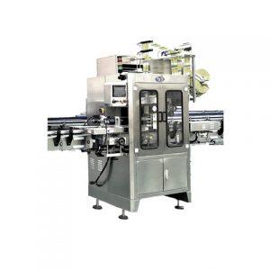 Etichettatrice automatica di buona qualità per etichette di stampa