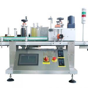 Cartone per etichettatrice automatica per adesivi
