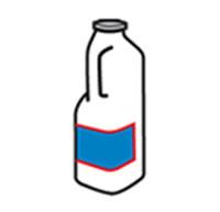 Etichettatrice multi-lati (un'etichetta)