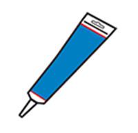 Etichettatura dei tubi